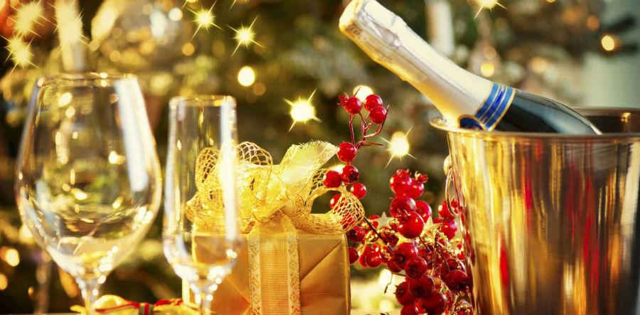 Старый Новый Год в 2019 году: традиции и обычаи