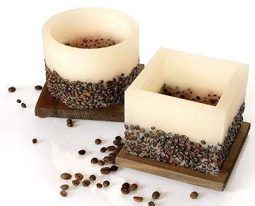 3a8c7af6e86e84f7c628120fc38f1d7a Свечи своими руками: три варианта изготовления в домашних условиях