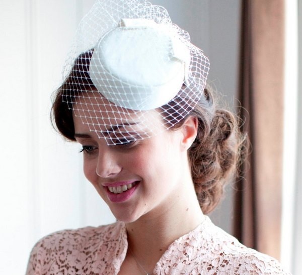 Как сшить стильную шляпку своими руками. Фото с сайта artdelive.ru
