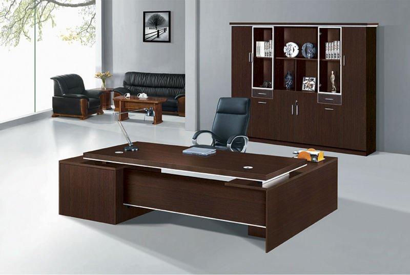Для рабочего кабинета