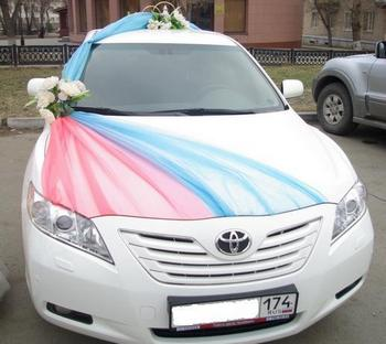 Лаконично и стильно. Фото с сайта world-mans.ru