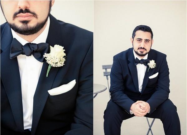 2fd6acfef210 Каким должен быть свадебный костюм жениха — цвет, фасон, стиль