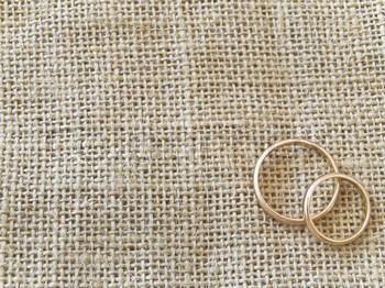 Открытки с днём льняной свадьбы на 4 года, годовщиной совместной ... | 262x350