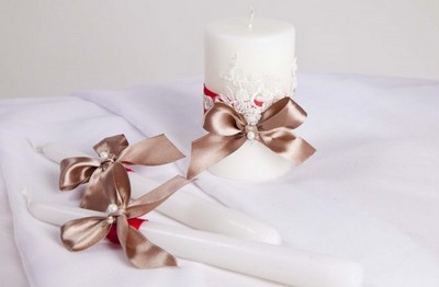 bddb63bd3581b92346d4de7d3ec000f2 Свечи своими руками: три варианта изготовления в домашних условиях