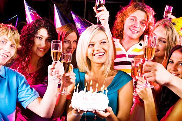 Взрослый конкурс в ночном клубе куда пойти в москве сегодня в клуб