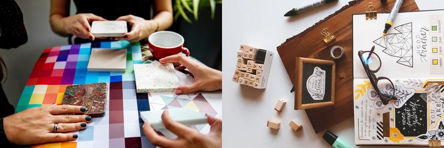Деловые и оригинальные подарки коллегам в Новый Год 2019