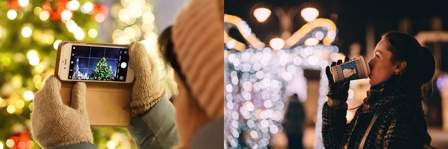 Как не проспать новогоднюю ночь - бодрый Новый Год 2019