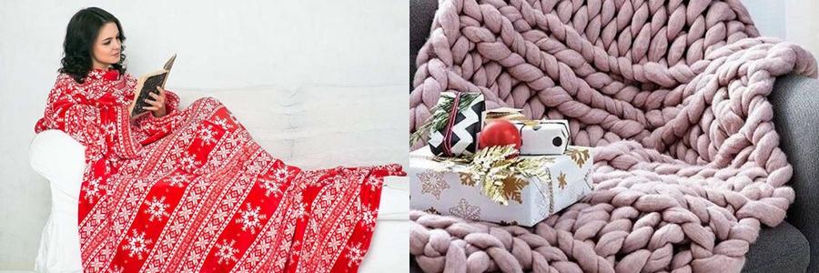 Для любимой Мамы - Новогодние подарки 2019