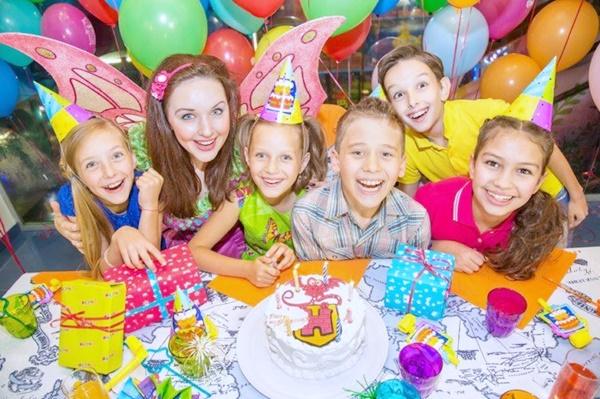 Идеи подарков девочке на 13-й день рождения