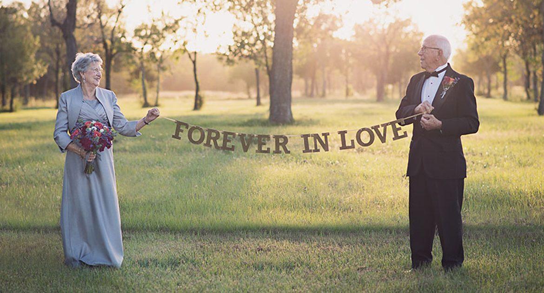 Изображение - Годовщины свадеб их названия по годам поздравления 39