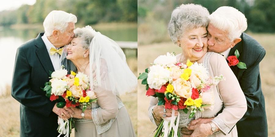 Изображение - Годовщины свадеб их названия по годам поздравления 50-l