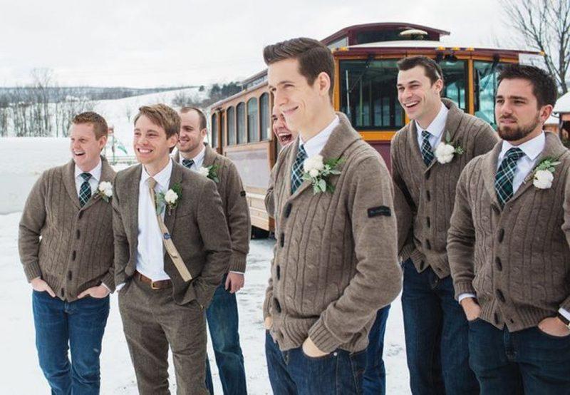 гости-на-свадьбе-зимой