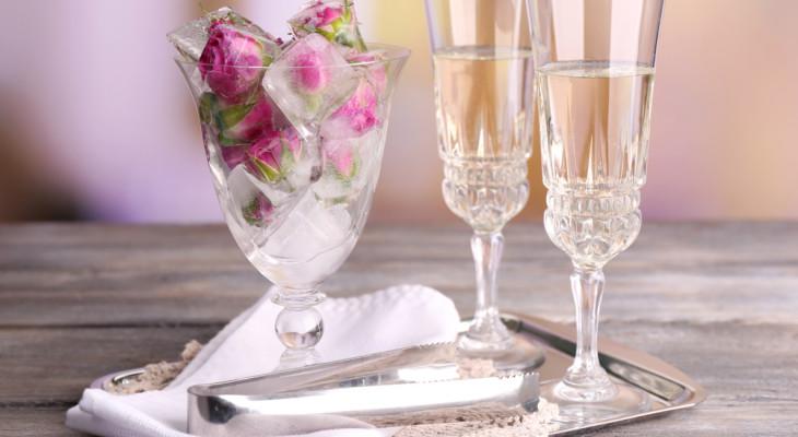 Что дарить на хрустальную годовщину свадьбы — идеи оригинального подарка друзьям на 15 лет совместной жизни. Что подарить родителям на 15 лет свадьбы