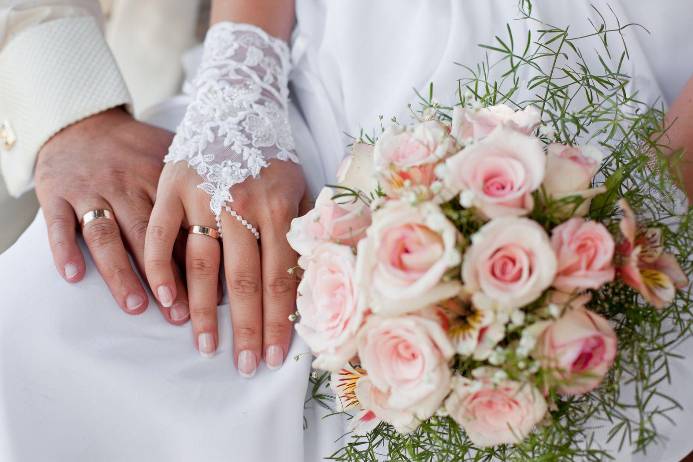 Изображение - Годовщины свадеб их названия по годам поздравления svadba