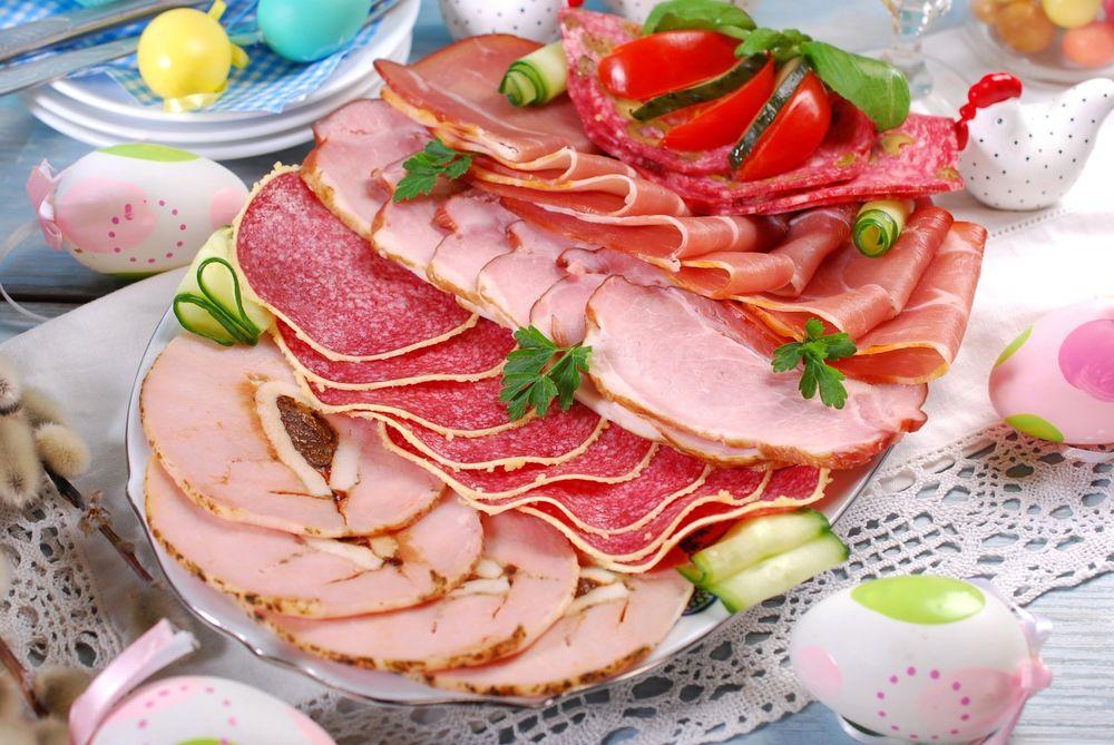 tmb_174160_1329 Как собрать мясную тарелку: выбор мяса, аккомпанемент, правила сервировки