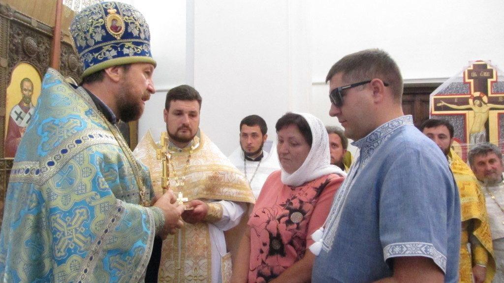 День всех святых 2019: традиции и обычаи