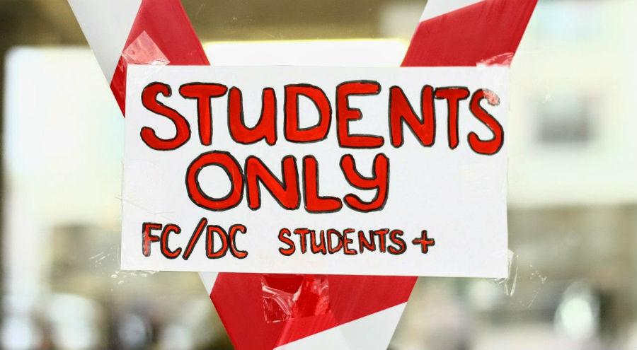 День студента (Татьянин день) в 2019 - как празднуют