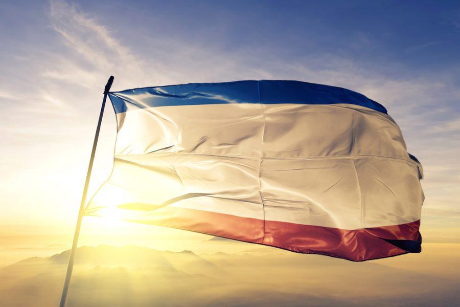 День Республики Крым 2019