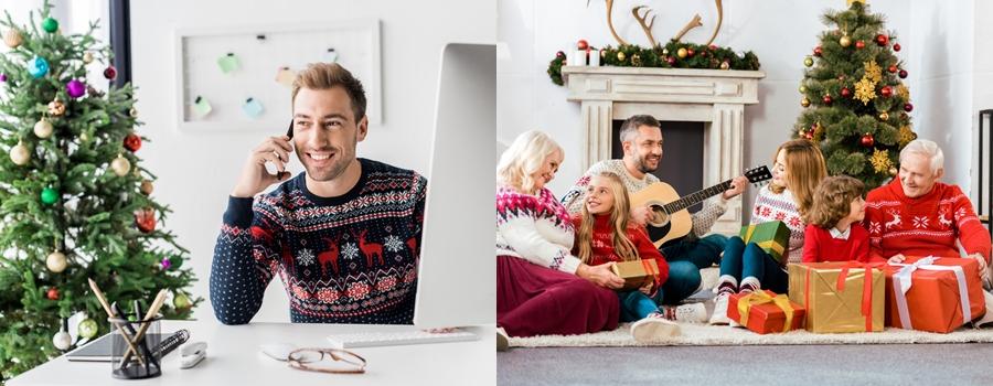 Рождественский сочельник в 2019 году - что это за праздник