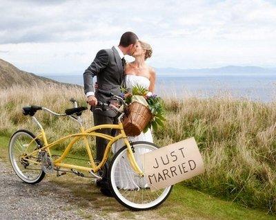 Свадебные аксессуары — когда важна каждая мелочь. Фото с сайта arzaeva.ru
