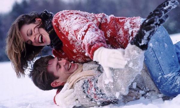 Милые сердцу снимки. Фото с сайта u-f.ru