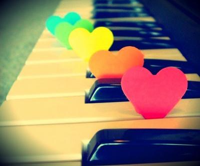Признаемся в любви на разных языках. Фото с сайта photo.99px.ru