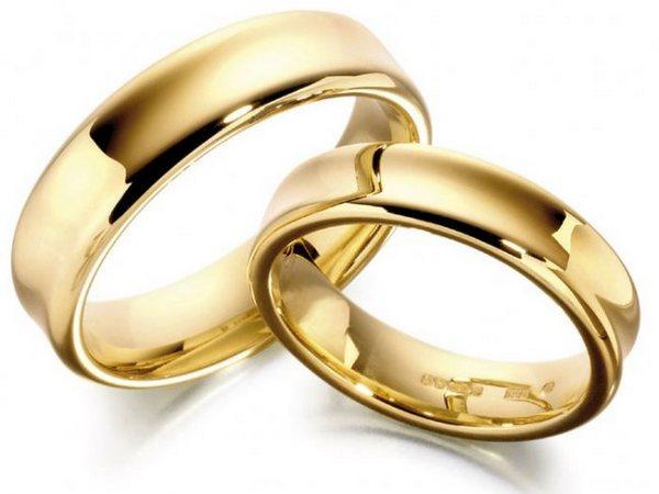 Золотой юбилей отношений. Фото с сайта tvoypraznik.ru