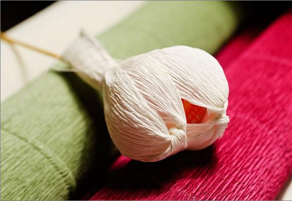 Так должен выглядеть цветок. Фото с сайта http://pustunchik.ua/