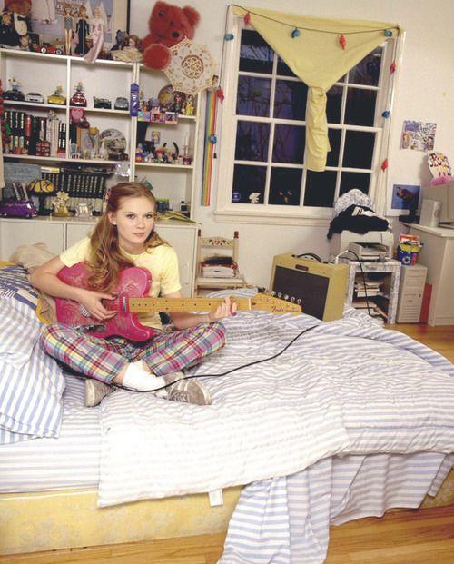 Что дарить девочке на 14-летие: лучшие идеи